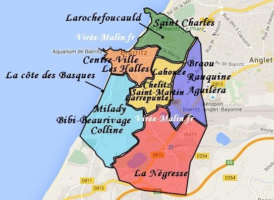 quartier-biarritz