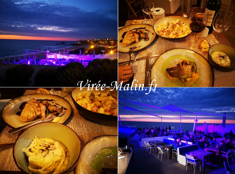 restaurant-Blue-Cargo-bord-plage-biarritz