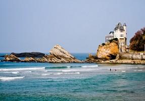 visiter-biarritz-weekend