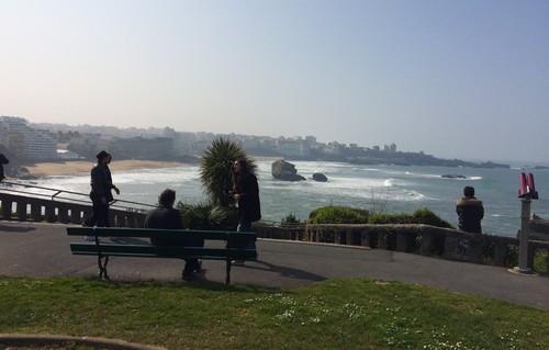vue-depuis-phare-biarritz