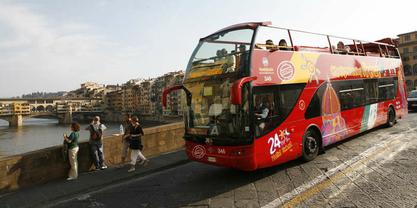 Florence_bus