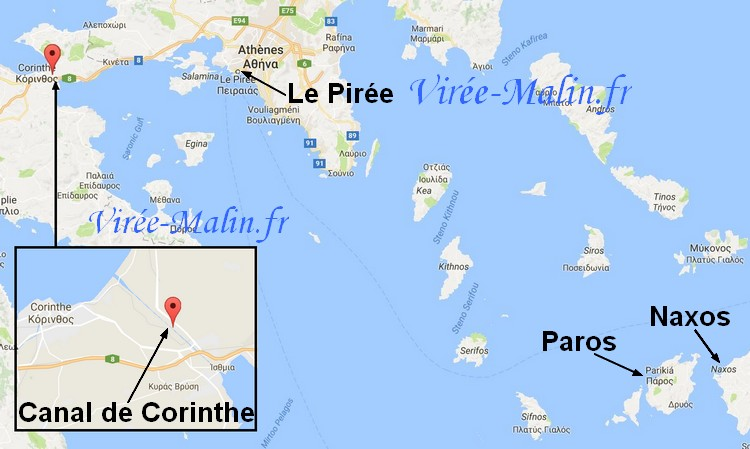 canal-Corinthe-grece