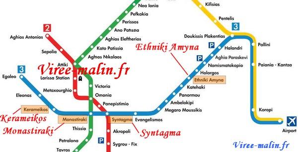 metro-station-athene