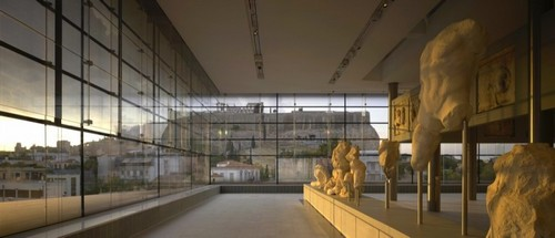 musee-acropole-athenes