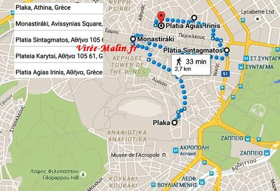 ou-sortir-athenes-plan-google-map