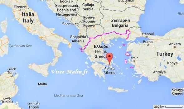 plan-grece-visite-athenes