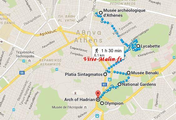 programme-jour-2-visite-athenes