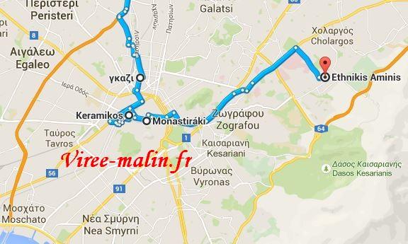 station-metro-athenes-googleMap