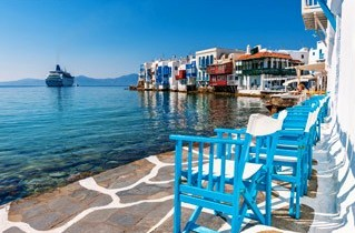 visiter-cyclades-15-jours