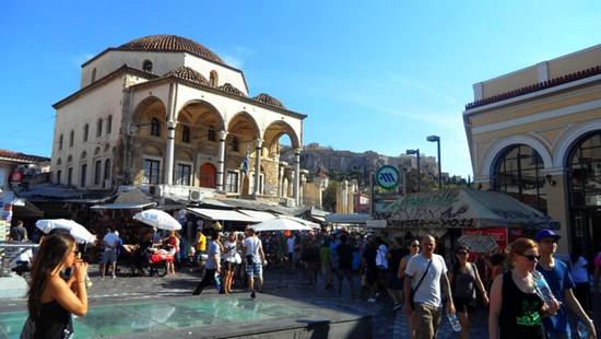 visiter-musee-art-cycladique-et-art-grec-ancien-athenes