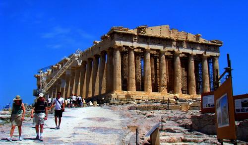 visiter-parthenon-athenes