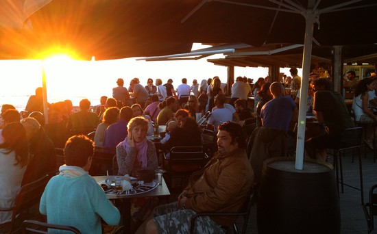 bar-a-anglet-plage