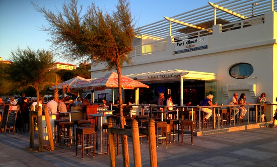 bar-anglet-vent-ouest-cafe