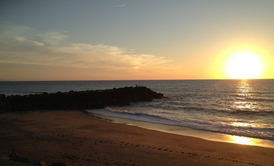 coucher-soleil-anglet