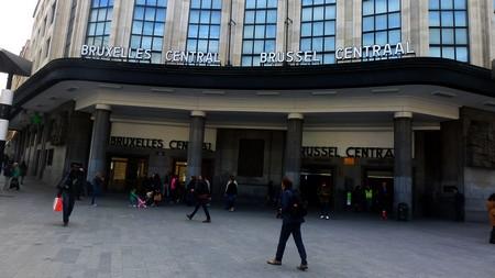 aeroport-gare-central-bruxelles
