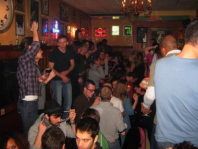 Forum rencontre d'un soir belgique