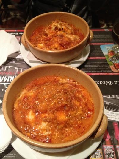 becasse-lasagne-bruxelles