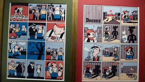 musee-bande-dessinee-bruxelles