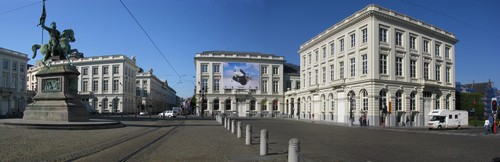 musee-magritte-bruxelles