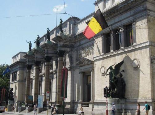 musees-royaux-beaux-arts-bruxelles