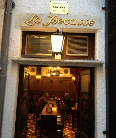 restaurant-becasse-bruxelles