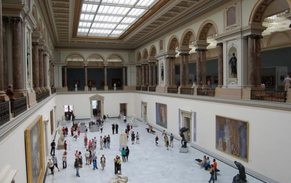 visite-musee-royaux-beaux-arts-bruxelles