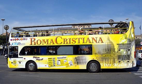 bus-omnia-rome