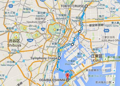 balade-bateau-asakusa-odaiba