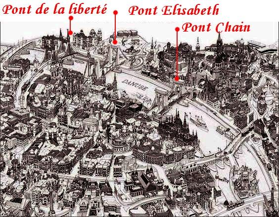 carte-histoire-busapest-pont