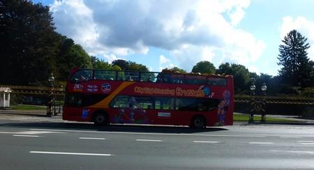 coupe-file-bruxelles-bus