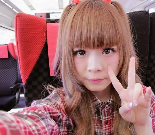 jrpass-japonaise-train