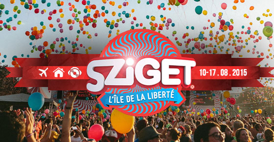 le-Sziget-Festival-budapest-visite