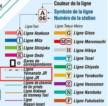 ligne-tokyo-toei-metro-JR