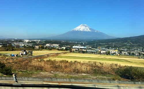 mont-fuji-jr-pass
