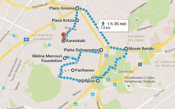 plan-bus-tour-athenes