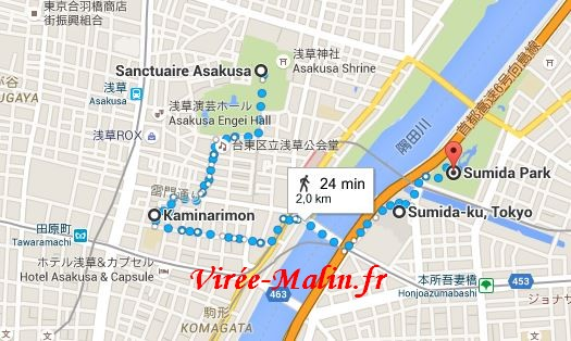 que-visiter-Asakusa-tokyo