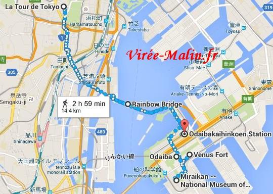 que-visiter-odaiba-tokyo