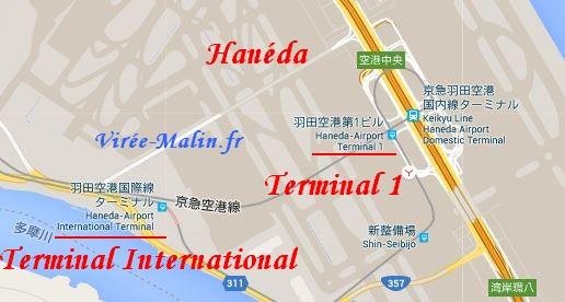 rejoindre-aeroport-haneda-depuis-tokyo