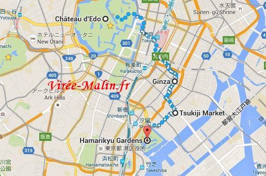 visite-quartier-ginza-Chiyoda-marche-Tsukiji