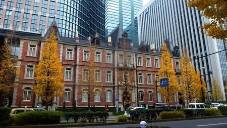 visite-quartier-ginza-tokyo