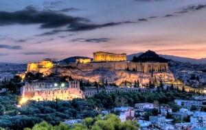 visiter-athenes