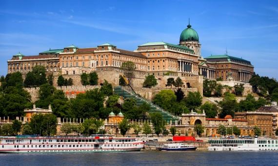 visiter-chateau-buda-budapest