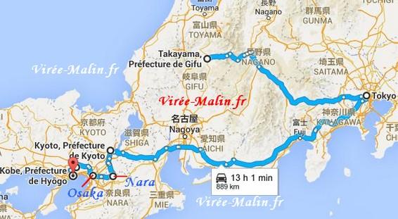 visiter-japon-2-semaines