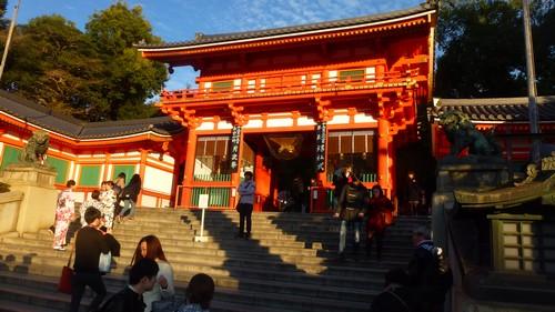 visiter-japon-3-semaines