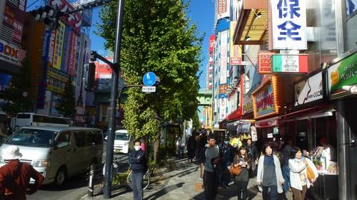 visiter-quartier-Akihabara