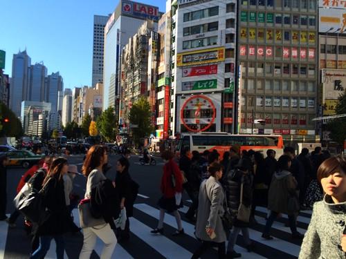 visiter-quartier-Shinjuku