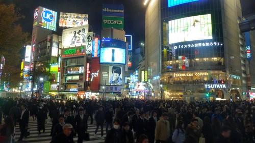 visiter-quartier-shibuya