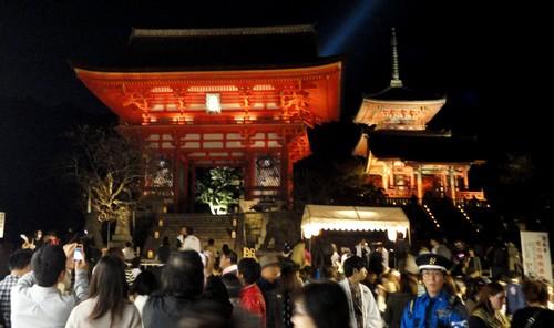 Kiyomizu-dera-kyoto