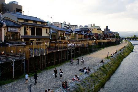 pontocho-kyoto-bar
