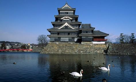 Matsumoto-castle-excursion-takayama